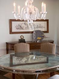 Mirror Furniture Spectacular Mirror Furniture Designs Hgtv