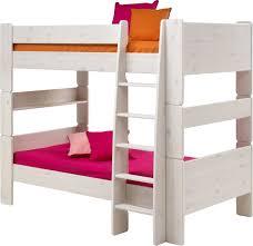 whitewashed bedroom furniture. Steens Bunk Bed Whitewash Whitewashed Bedroom Furniture O