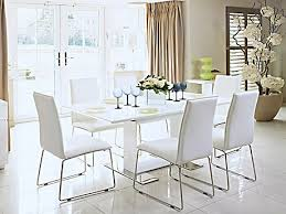 dining room furniture white. full size of house:fabulous white wooden dining table and chairs sets furniture choice amusing room a