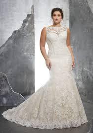 plus size bridal julietta collection plus size wedding dresses morilee