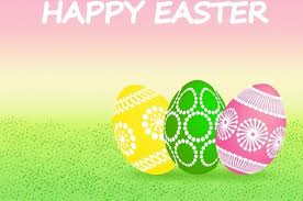easter pictures free stock photos
