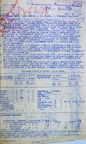 Из истории становления советских праздников Отчет Рыбинского местного комитета союза горнорабочих по подготовке и проведению кампании 10 летия Красной Армии по нефтебазе Власть труда 1928 г