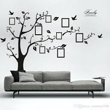 Family Tree Wall Art View In Gallery Bed Bath And Beyond Letsbnb