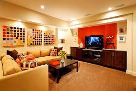 best paint for basement wallsBest Paint Colors For Basement Family Room  Basements Ideas