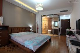 master bedroom with open bathroom. Home Fancy Bedroom With Bathroom Design 4 Master Awesome Closet L Fd4549a9e8d38c18 Attached Open