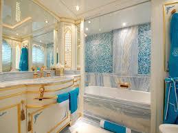 Gold Bathroom Replace Broan Bathroom Fan