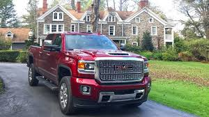 2018 gmc 2500hd denali. brilliant 2500hd max goldberg maxems and 2018 gmc 2500hd denali