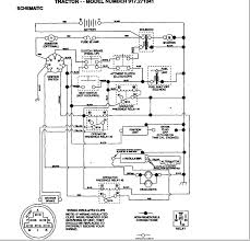 wiring diagram wiring diagram murray lawn mower wiring diagram how to rewire a riding lawn mower super easy at Murray Lawn Mower Wiring Diagram