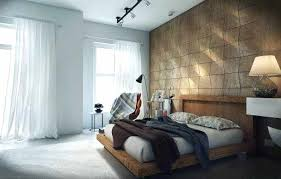 bedroom track lighting ideas. Bedroom Track Lighting Ideas For With Nice Looking Stores Nyc