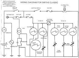 vdo oil temp gauge wiring diagram gauges diagrams with tachometer VDO Oil Pressure Gauge Wiring vdo oil temp gauge wiring diagram with electrical pictures in gauges diagrams