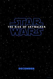 Star Wars The Rise Of Skywalker 2019 Imdb
