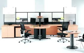home office cubicle. Exellent Cubicle Modern Office Cubicles Home Cubicle  Systems Homemade Cheap In Home Office Cubicle U