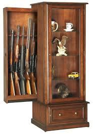 hidden office furniture. Secret Compartment Desk Enchanting Office Furniture Inspirations Hidden Home