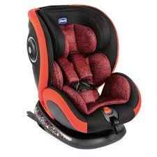 chicco child car seat seat4fix poppy