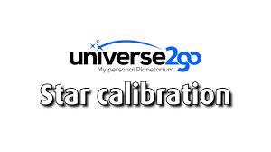 Universe2go Universe2go Astroshop Eu Blog