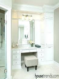 master bathroom vanity ideas pictures master bathroom vanity dimensions master bathroom vanity remarkable master bath vanity