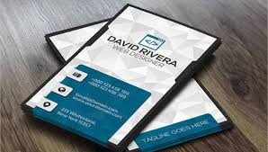 Free Psd Business Card Templates 16 Free Business Card Templates Psd Ai Word Free