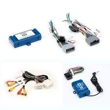 dodge iso wiring harness for a universal car head unit iso wiring harness connector dodge iso wiring harness for a universal car head unit