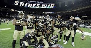 New Orleans Saints Predraft Depth Chart Cornerback