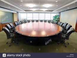 round boardroom conference room table stock photo royalty round seats b n d boardro medium