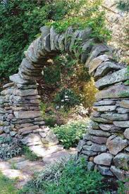 Small Picture 509 best stone wall ideas images on Pinterest Stone walls Dry