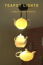 Show Window Lighting Perfect Chandelier For Restaurant Interior Show Window
