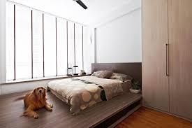 platform bed designs. Fine Designs Interior Design By Project File Throughout Platform Bed Designs M