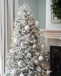 ... Crystal Palace Glass Ornament Set, 35 Pieces Alt ...