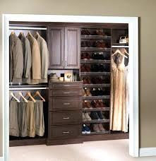 martha stewart closet closet storage closet organizer instructions installation home depot portable closets wardrobe closet martha stewart closet organizer