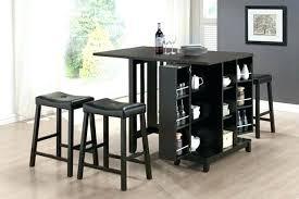 indoor bistro table astonishing indoor bistro table and chairs 2 chair indoor french bistro table set