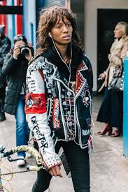 Street Style #NYFW / Día 5 | Street style, Weird fashion, Style