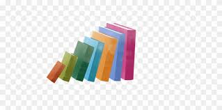 Animated Books 3d Animated Book Free Transparent Png Clipart