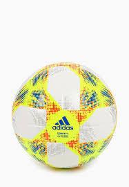 <b>Мяч</b> футбольный <b>adidas CONEXT19 TTRN</b> купить за 1 790 ₽ в ...