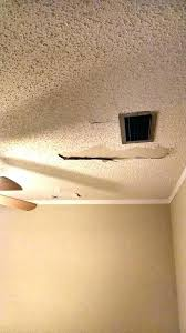 fix hole in ceiling drywall repair hole in ceiling repair popcorn ceiling popcorn ceiling repair pro fix hole in ceiling drywall drywall tape repair