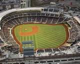 Td Ameritrade Field Seating Chart Td Ameritrade Park Seating Guide Rateyourseats Com