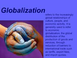 short essay of global warming words short essay on global  short essay of global warming