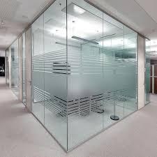 office glass partition design. Office Glass Partition Design IndiaMART