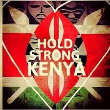 Hold strong, Kenya! | Kenya, Africa tour, Kenya nairobi