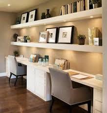 basement home office ideas. Interesting Ideas Basement Home Office Design Ideas And O