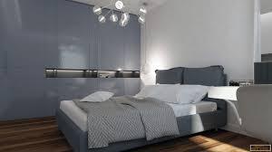 Schlafzimmer Design 15 Qm M