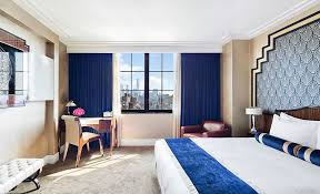 3 Bedroom Suites In New York City Unique Decoration