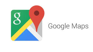 How To Get Multiple Destination Trips On Google Maps For