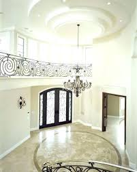 modern foyer light entry foyer light foyer lighting for high ceilings astonish modern foyer lights entry