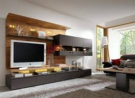 Bedroom Tv Wall Unit Designs Unit Designs For Living Room Modern Custom Modern Wall Unit Designs For Living Room