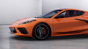 2019 Suburban Color Chart 2020 Corvette Stingray Colors And Options Automobile