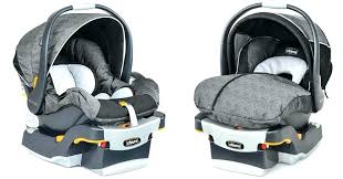 chicco car seat manual baby car seat infant car seat and bed bath beyond gift card chicco car seat manual