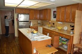 amazing kitchen lighting ideas low ceiling trendyexaminer kitchen lighting for low ceilings