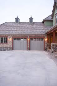 Garage Door Services Moab, Utah - Moab, Utah General Contractor ...