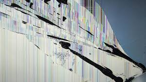 4 broken screen smartphone wallpapers. Broken Screen Wallpaper Free Desktop Backgrounds Wallpaperpass