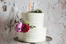 Wedding Cake Prices Wedding Advice Bridebook